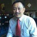 Tri Djoko Santoso, CFP I Chairman Financial Planning Standard Board (FPSB) Indonesia